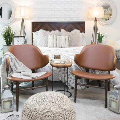 Living Room 50 Off find chairs under living room in furniture at bana home decors & gifts