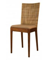 Virginia chair