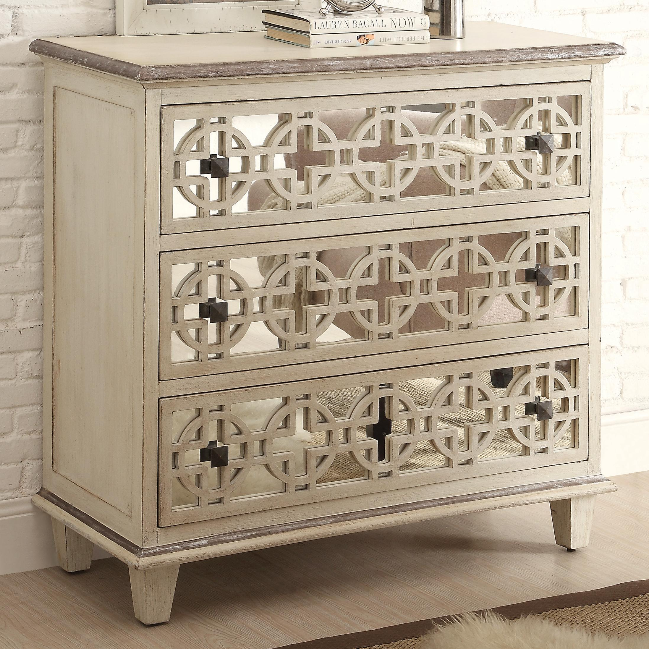 crenshaw accent cabinet joss tall reviews drawer drawers furniture with main pdp