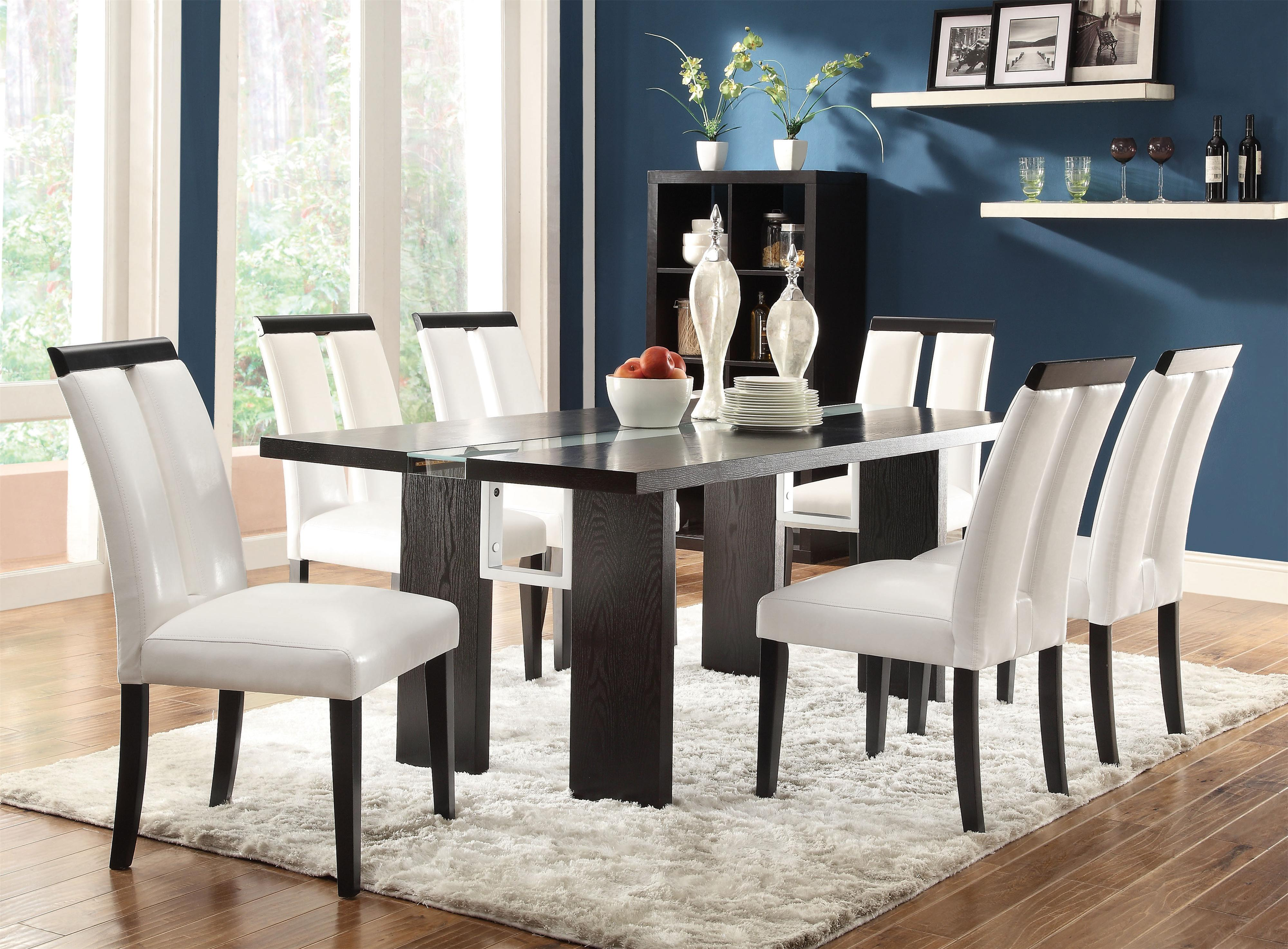 http://banahome.com/uploads/furniture/related/5vYhW6QDnlproducts-coaster-color-kenneth%20-%20-181734809_104561-b2.jpg