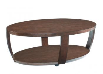 Sotto 3 pc table set