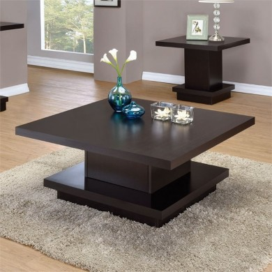 705168  coffee table