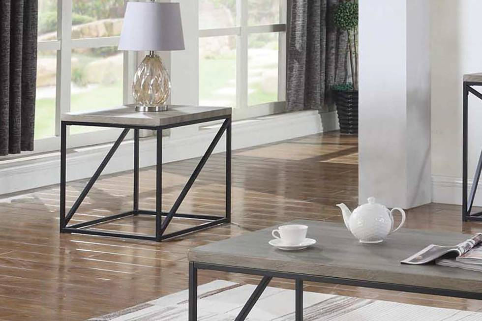 705617 end table