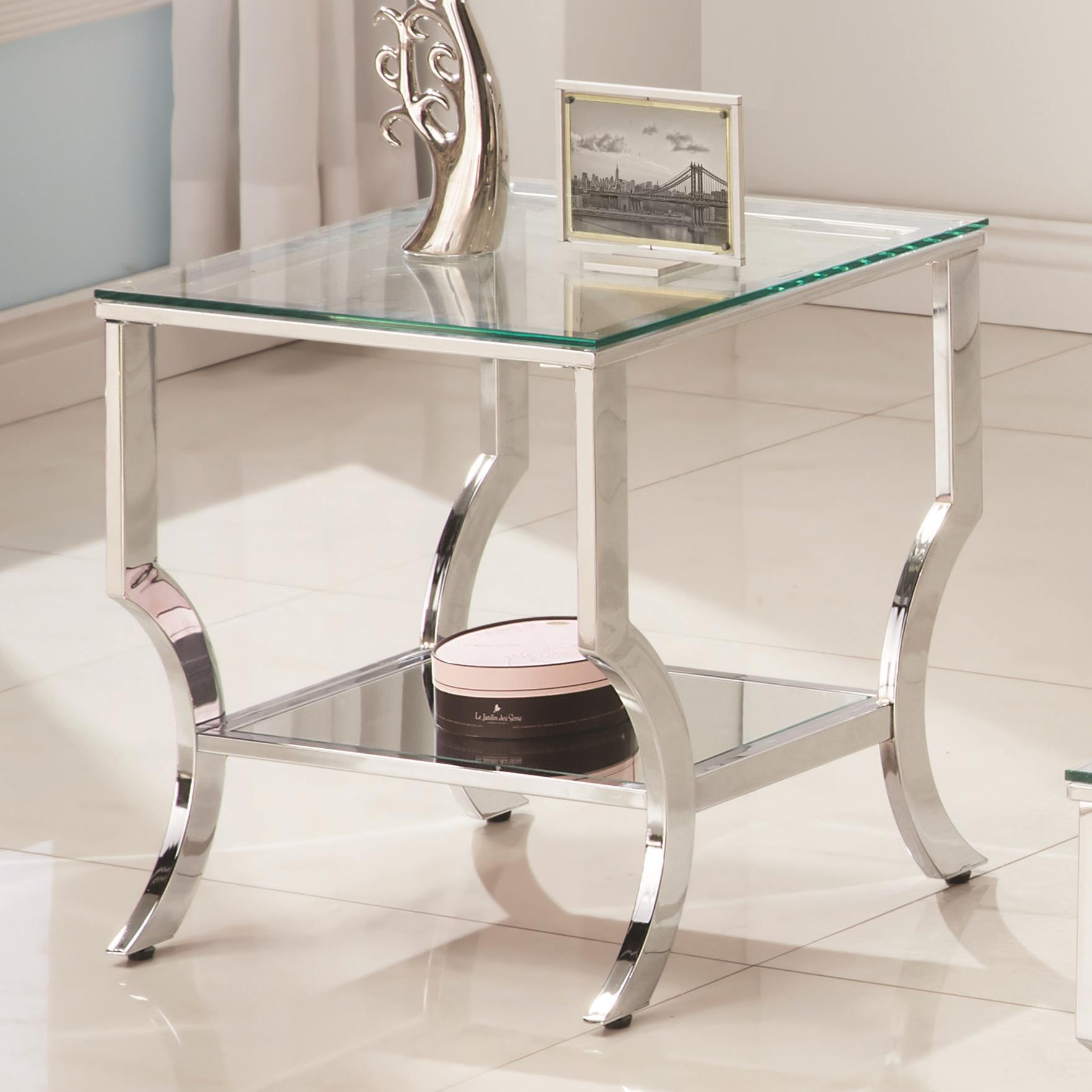 720337 end table