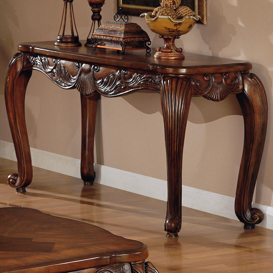 700469 venice traditional sofa table bana home decors gifts geotapseo Gallery