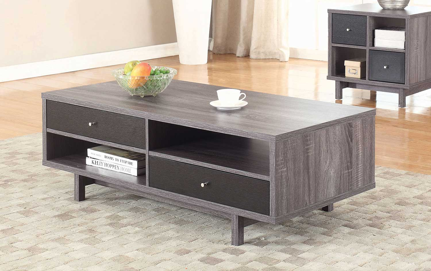 705388 coffee table wood top