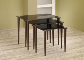 3 pc nesting table