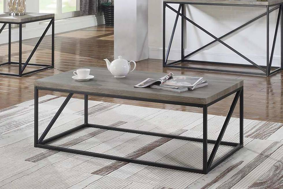 705618 coffee table