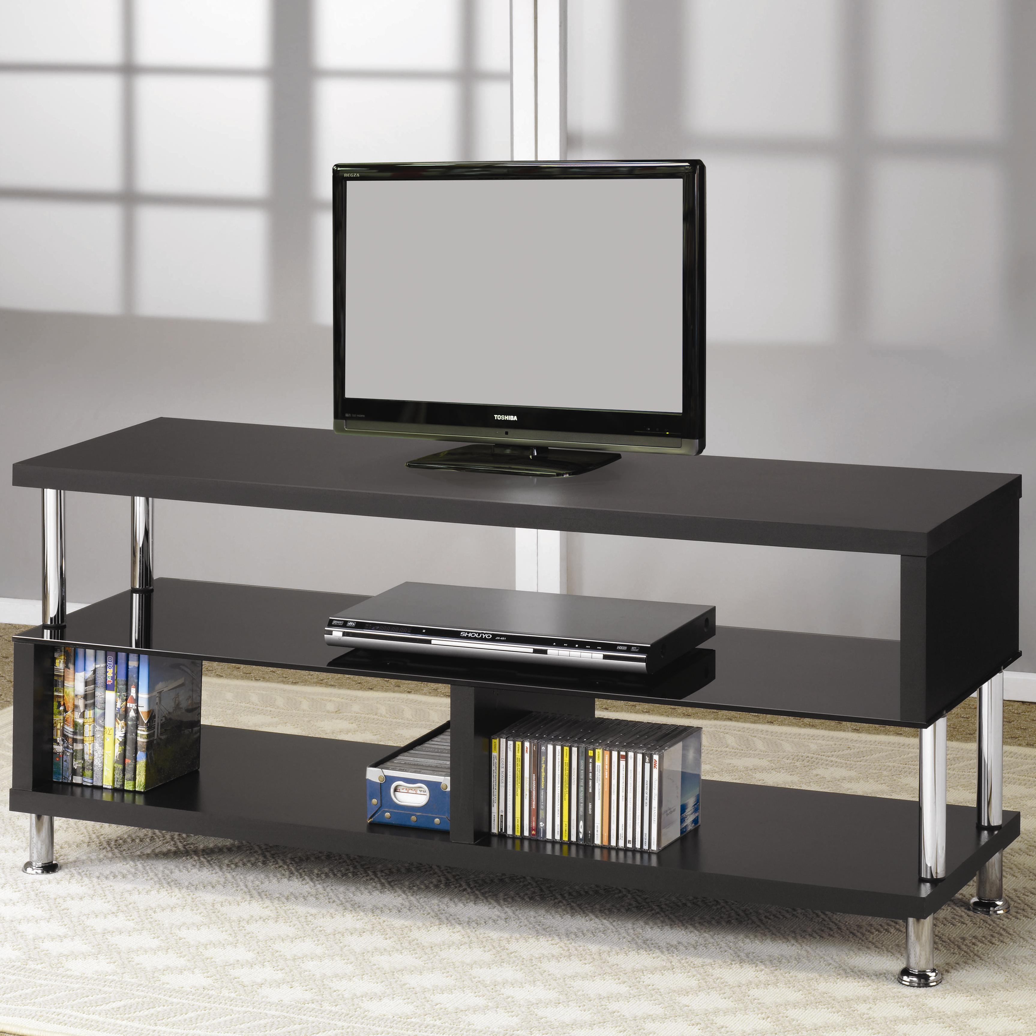 Find T V Units Under Living Room In Furniture At Bana Home Decors  # Meuble Living Tv But
