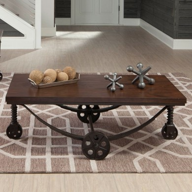 704978 coffee table