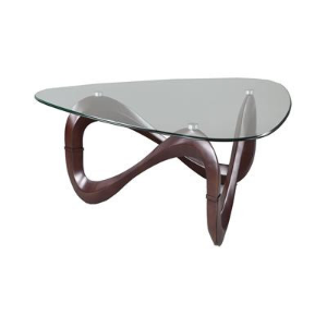 Sabra cocktail table