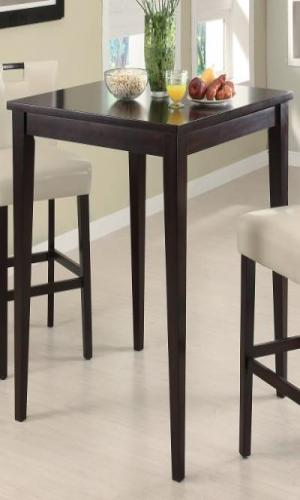 Square Pub Table Set Bana Home Decors Amp Gifts