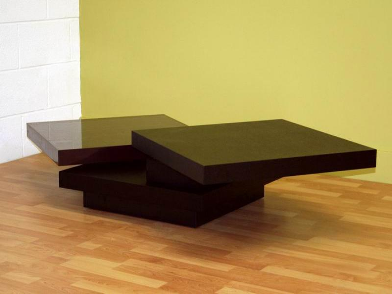 Convertible Coffee Table Stunning Amazing Ashley Furniture Coffee Table Hd Lollagram With