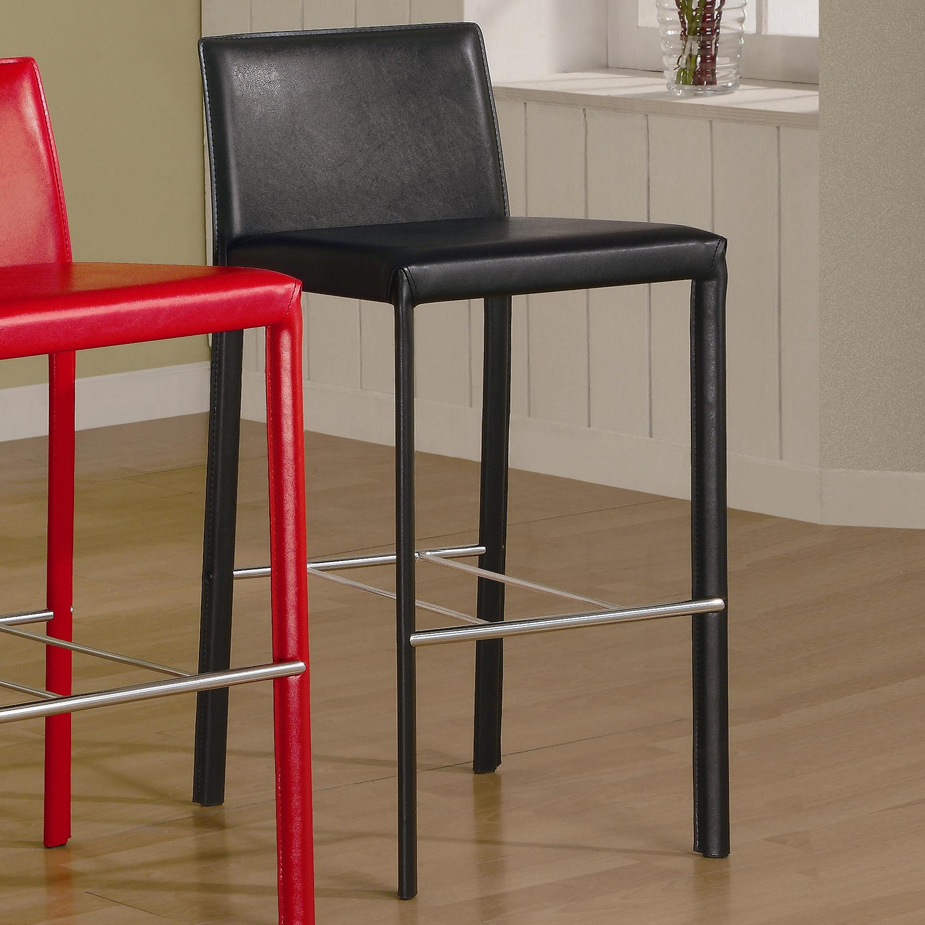 dining chairs and bar stools 29 bana home decors