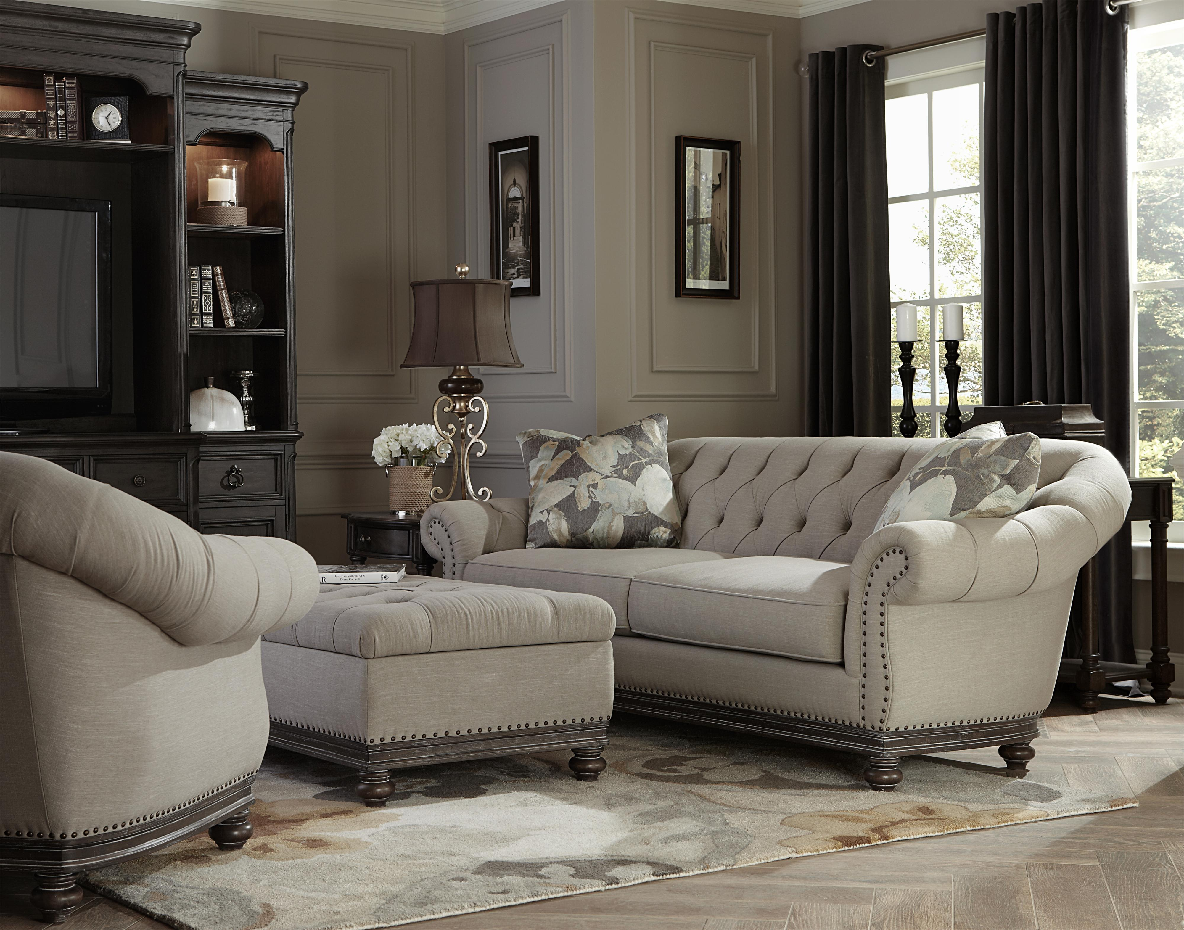 Victoria Wood Sofa Greystone Bana Home Decors Amp Gifts