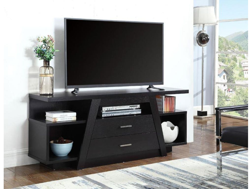 721110 tv stand