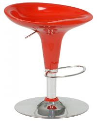 Ashby bar / counter stool