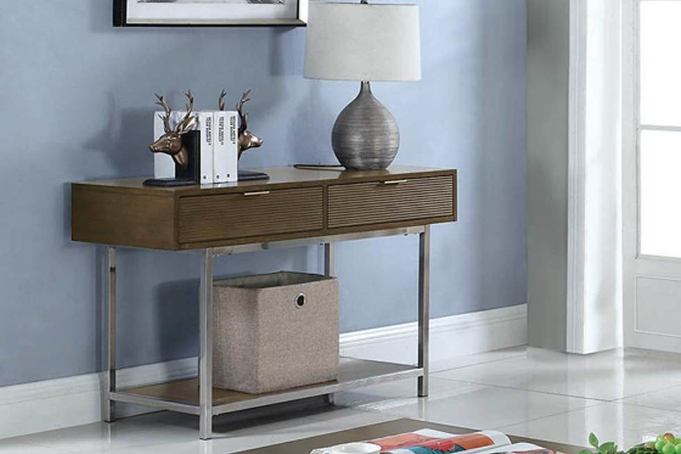 705309 sofa table